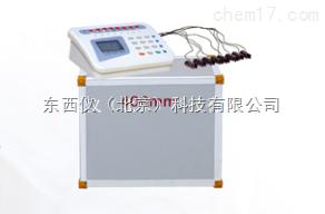wi103403 wi1034038人台阶测试仪