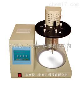 wi102068 wi102068石油產品運動粘度測定儀