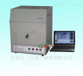 wi136660 薄层色谱成像扫描仪