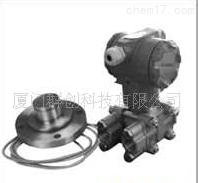 供应 CS3051 DP/GP远传差压/压力变送器