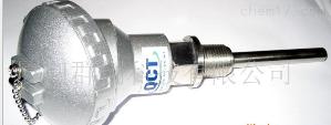 供应水处理用压力表温度计流量计