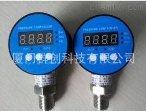 DPC-70 長期供應 DPC-70精密數顯壓力表 耐震數字壓力表