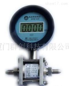 DPM700D DPM700D内电源数字差压表