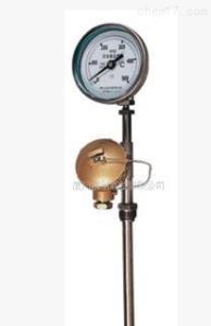 供应WSS系列带温度传感器(变送器)的双金属温度计