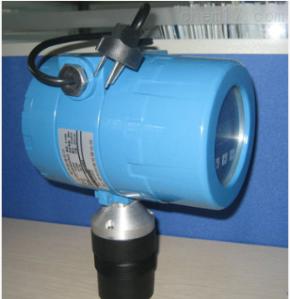 供应LSQ系列超声波明渠流量计