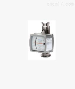 供应卫生型金属转子流量计