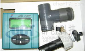 供应ARK61系列转轮流量传感器