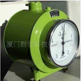 供应LML-1 LML-2 湿式气体流量计