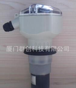供应UTG36-D系列超声波明渠流量计