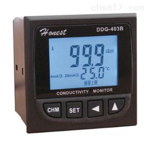 Honest----电导率仪DDG-403B(LCD-A)