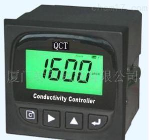 供应DCC--8200系列工业在线电导率仪