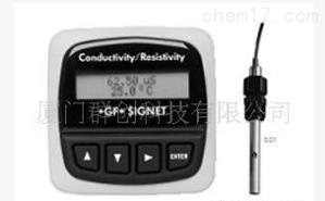 供应+GF+ 2819 2820 电导率仪
