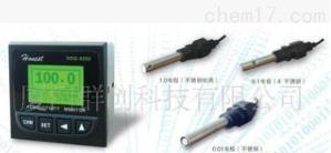 DDG-8250型电导率仪