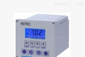 HOTEC  PH控制仪