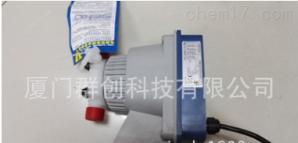 SEKO赛高电磁隔膜计量泵(加药泵)