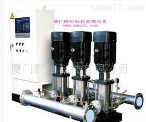 供应变频器恒压供水控制设备