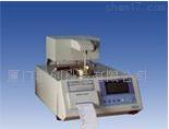 供应DS-ⅡSK自动开口闪点测定仪