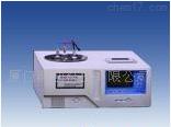供应DS-IISB自动闭口闪点测定仪