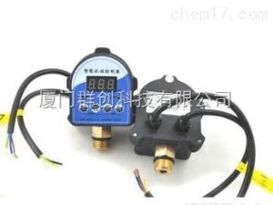 SK800智能水位(液位)控制器