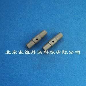 YY0 岛津6701/6501纵向加热标准石墨管