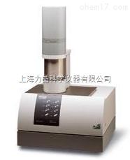 导热分析仪LFA 457 MicroFlash®