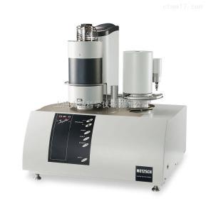 同步热分析仪STA 449 F5 Jupiter®