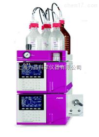 半自动氨基酸分析仪 S-433