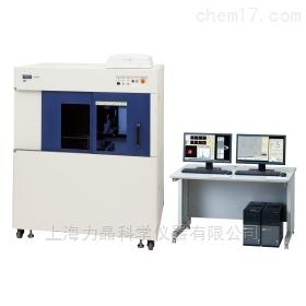 锂离子·燃料电池用X射线异物分析仪EA8000