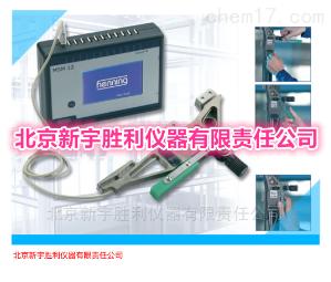 EA24 电梯液压系统压力测量仪器