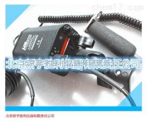 Ultraprobe201 超聲波軸承潤滑聽診器;潤滑檢測器;軸承檢測儀