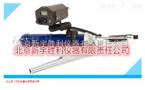 UE401 超聲波軸承潤滑聽診器Ultraprobe401