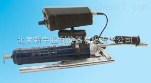 UlE401 超聲波軸承潤滑聽診器Ultraprobe401;超聲波軸承檢測儀