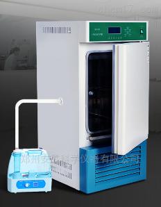 安晟 HSP-150B實驗室恒溫恒濕培養箱