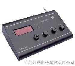PHS-3C型 數字式精密酸度計