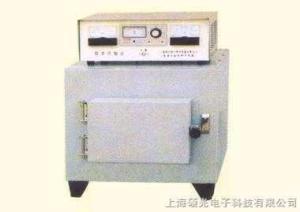 SXZ 系列 箱式電阻爐