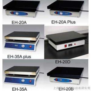EH系列微控數顯電熱板