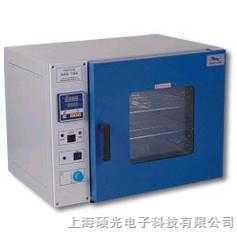 PH系列 干燥/培養兩用箱(80~220℃)