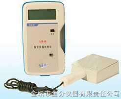 SFR-Ⅲ型 辐射热计