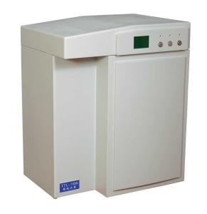 TTL-10A 色譜儀專用純水機