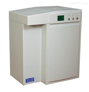 TTL-10系列 超纯水器