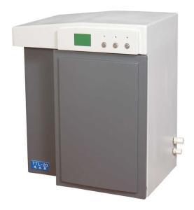TTL-20型 超纯水器