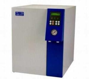 TTL-10B型 实验室专用超纯水机