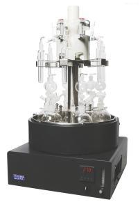 TTL-6SS 土壤硫化物吹气装置