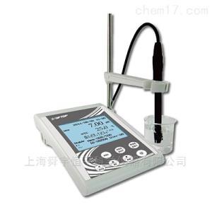 pH6230 水質檢測