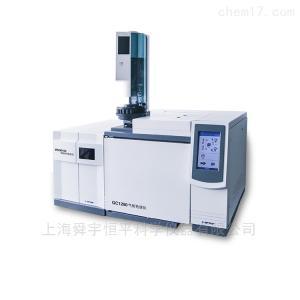 MSQ8100 国产气质联用