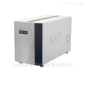 SHP8400PMS-L SHP8400PMS-L在线质谱仪