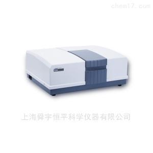 UV2900 UV2900紫外可见分光光度计