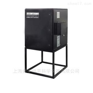 SHP8400PMS-I SHP8400PMS-I防爆型过程气体质谱分析仪