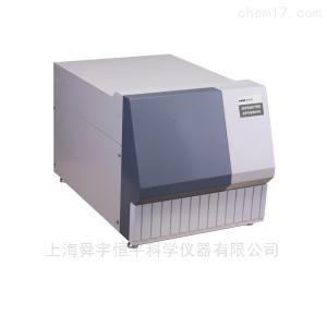 SHP8400PMS SHP8400PMS过程气体质谱分析仪