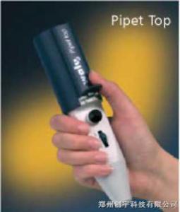 Pipet Top手動大容量移液器